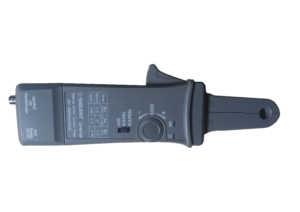 Siglent CP4050 Current Probe