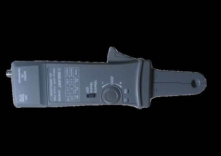 Siglent-CP4050-Current-Probe