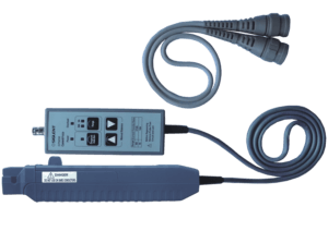 Siglent CP5030 Current Probe