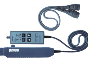 Siglent-CP5030-Current-Probe