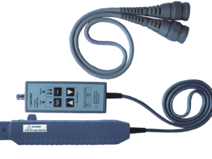 Siglent-CP5030A-Current-Probe