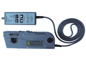 Siglent CP5500 Current Probe