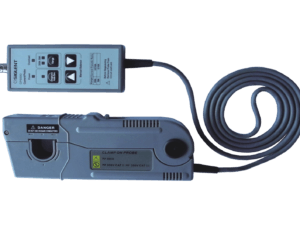 Siglent-CP5500-Current-Probe