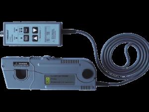 Siglent-CP5500-Current-Probe