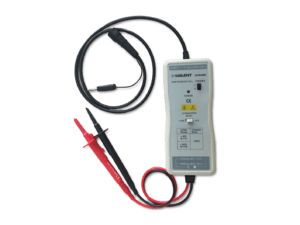 Siglent-DPB4080-High-Voltage-Differential-Probe