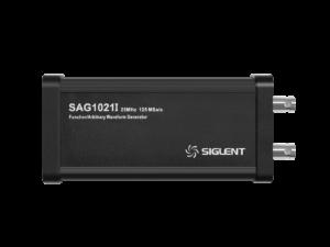 Siglent-External-Arbitrary-Waveform-Generator