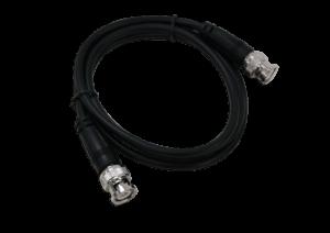 Siglent BNC Cable