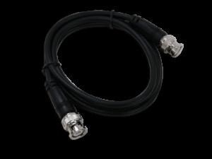 Siglent-BNC-Cable