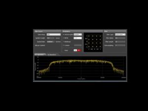 Siglent-SDG6000X-IQ-Modulation