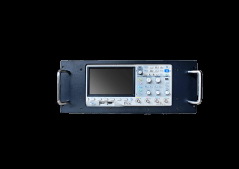 Siglent-SDS1000X-E-Rack-Mount-Kit