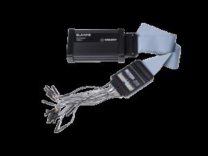 Siglent-SLA1016-Mixed-Signal