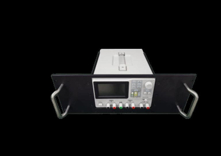 Siglent-SPD3303X-E-Rack-Mount-Kit
