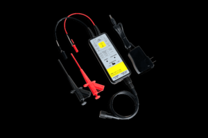 Siglent DPB1300 High Voltage Differential Probe