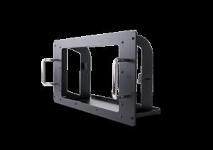 Siglent SDS2000X / SDS2000X-Plus Rack Mount Kit