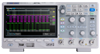 Siglent Oscilloscopes: SDS5000X Series
