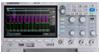 Siglent Oscilloscopes: SDS5000X Series