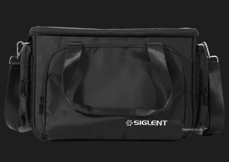 Siglent Soft Carry Case (BAG-S2)